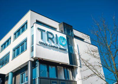 TRIO_Wiesenstraße70_Außen3_pxlbrands